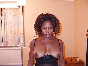 Matures and milfs 110