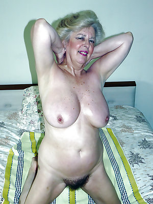 Sexy Random Wives 38