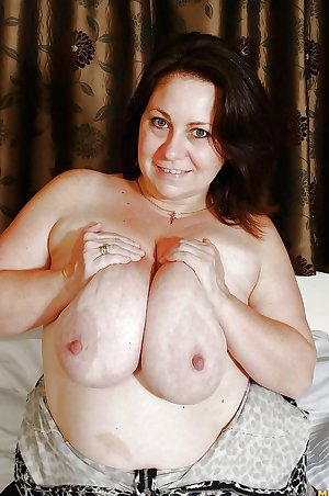 Hot Granny and Mature 3