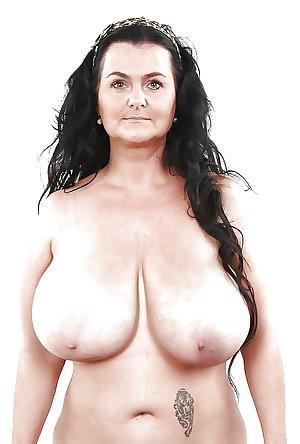 Hot Granny and Mature 3