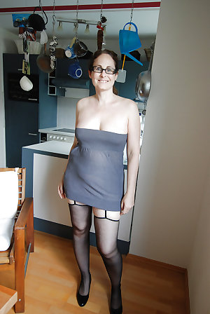 Your slut wife ready to party WITHOUT YOU!!!!