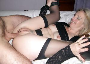 hot nasty mature sluts