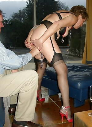 Mature cunts sexy and fuckable