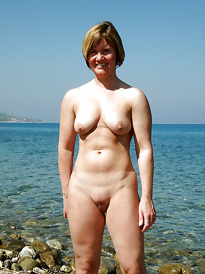 Milf mature and others