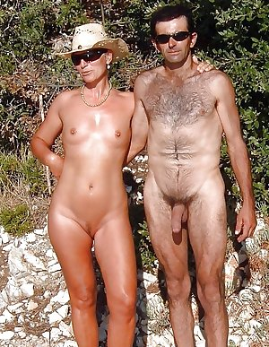 NAKED COUPLES 8