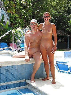 Pure Amateurs Couples 7