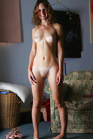 Free images of moms slut