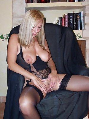Private photos of moms wife