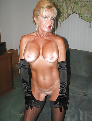 Hot moms photo gallery