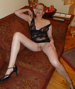 Photos of moms wife