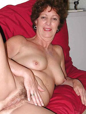 European beautiful moms women