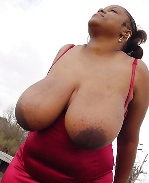 Shameless gray headed mom flashes ass and dreams big cock