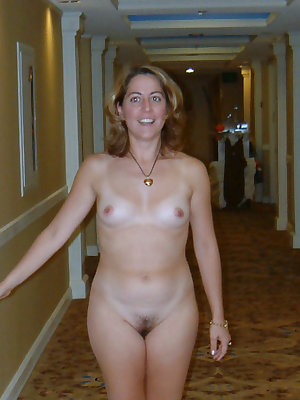 She gets to take both of their dicks into her sensual mature pussy and she loves it