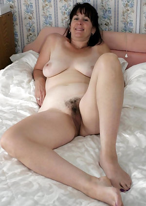She just loves a hrad throbbing cock