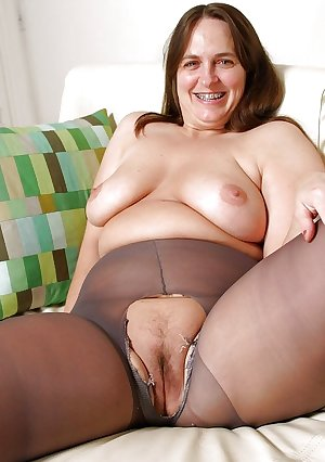 She loves sucking cock and swallowing cum