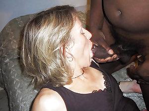 Amateur Interracial BBC Lovers 6