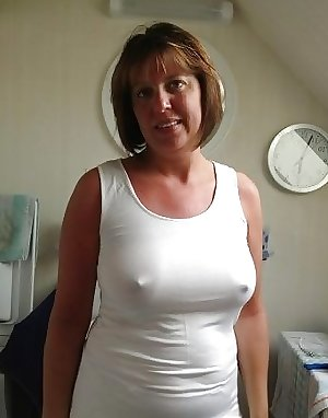 Wife mature 2