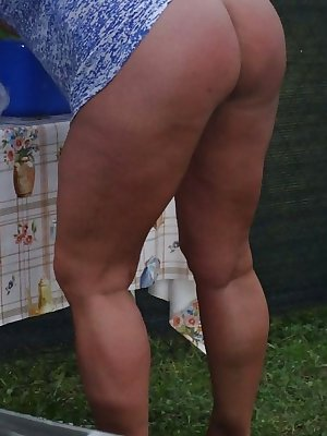 Matures moms aunts wives and gfs 203