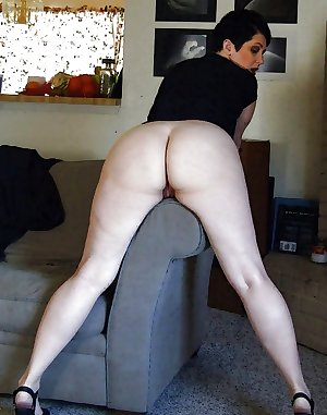 amazing amateur asses big beautiful butts