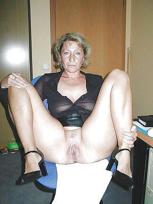 Sexy or Slutty, Milfs and Gilfs 5