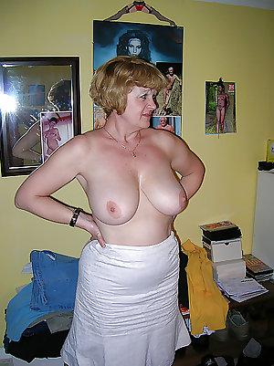 Only hottie grannies part.2