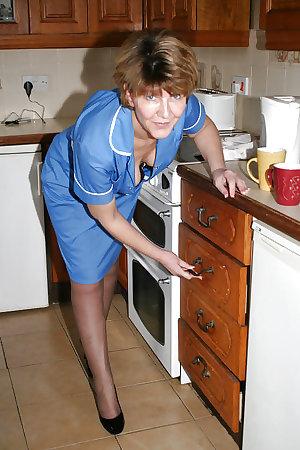 UK Sara, good night nurse
