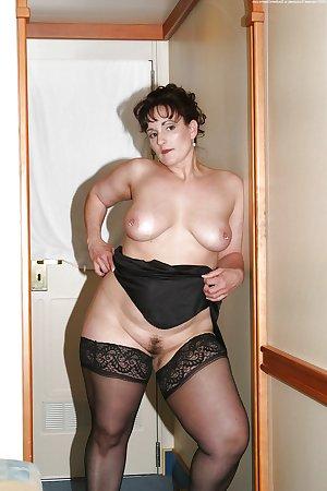 Amateur BBW Sluts 7