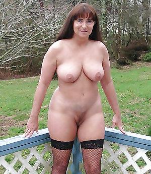 Some hot sexy mature ladies that I like sluts grannies whore