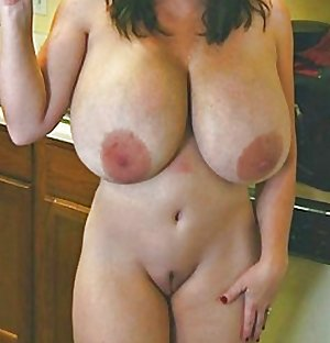 Matur and Milfs big boobs mix xxl