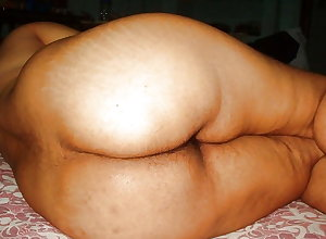 Hot wife ass pictures