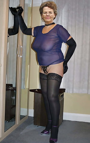 Hot wives pictures