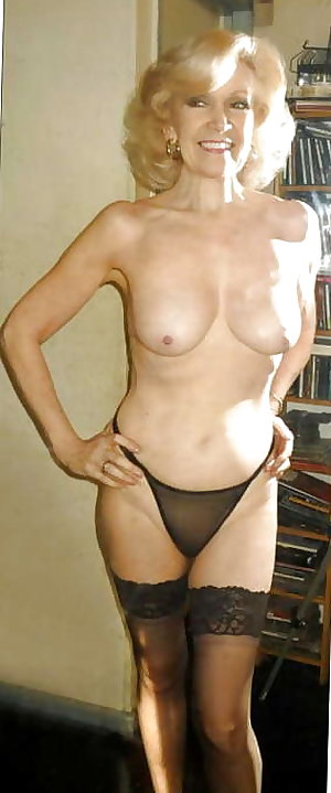 Mature wife free porn
