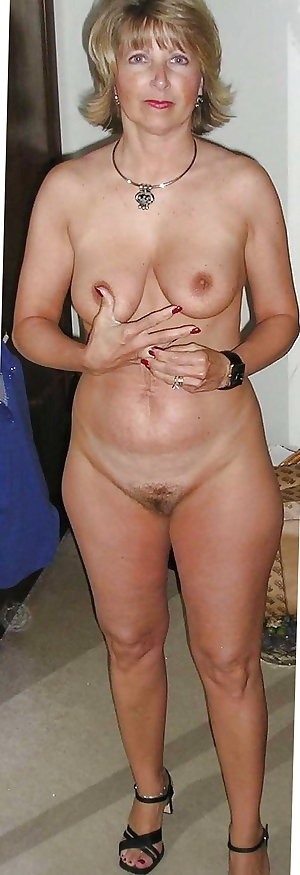 Mature plugged by turned-on hunks