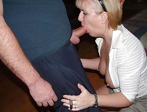 Amateur wives pictures