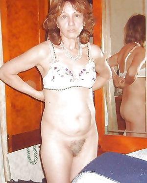 Amature nude wife photos