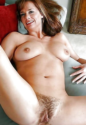 Another sunny day with those two mature sexy cougars. Girdlegoddess and Mistress Suethey both have such a fun time in