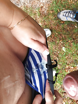 Matures moms aunts wives and gfs 273