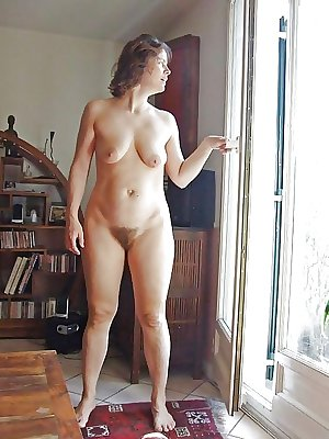 Matures moms aunts wives and gfs 192
