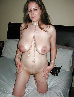Women woman gets an XXX surprise