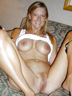 Magnificent Amateur Milf Moms Mature
