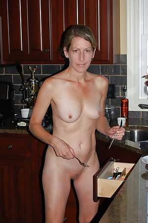 Moms MILFs and Matures