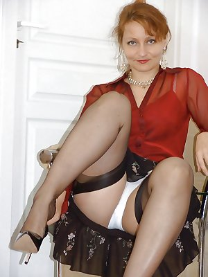 Lovely Kirsty Blue - A Tribute
