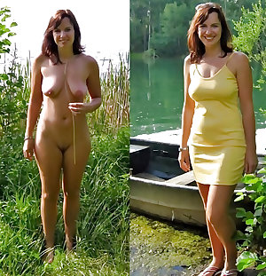 Matures moms aunts wives and gfs 266