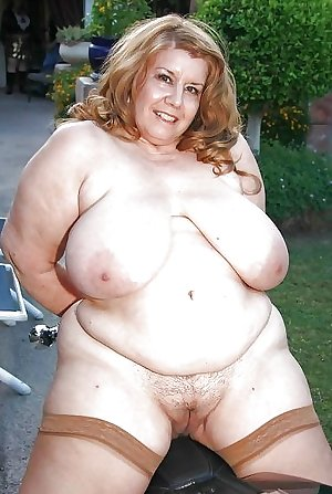 My Favourite Big Pussy .