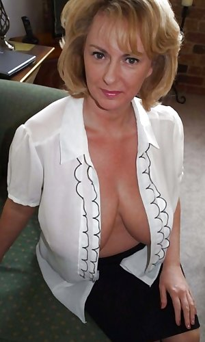 The best, hot MILF and mature women 06