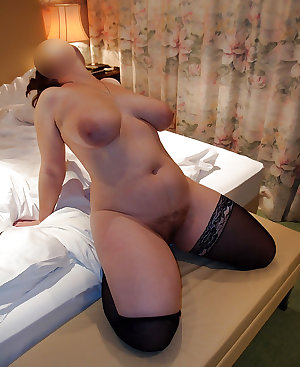 Addicted to BIG TITS and ASS 7