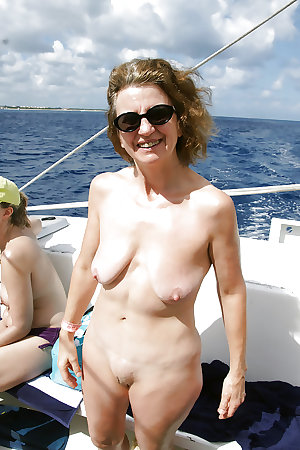 Sexy Random Wives 45