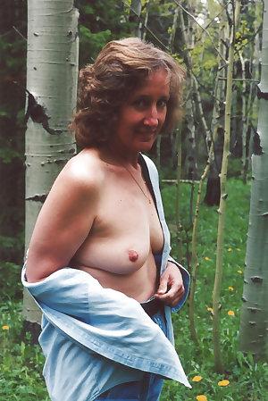 Ugly Granny PodmaPettit