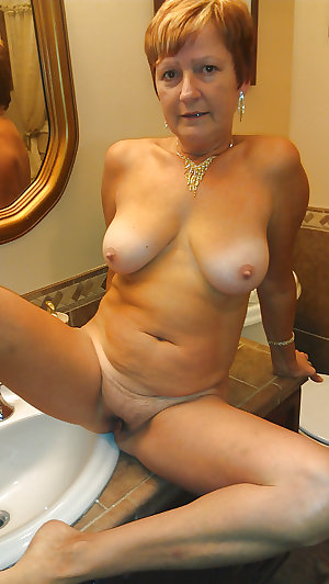 The best, hot MILF and mature women 13