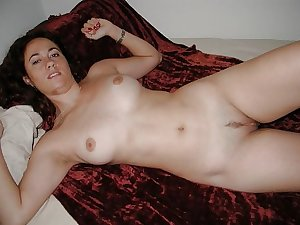 More hot moms, wives and milfs